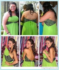 The most effective, fastest, and safest way to lose weight in a short period of time.