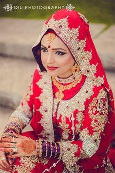 1st world mail order bride