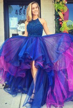 Sexy Prom Dresses,Sparkle Evening Dresses,New Fashion Prom Gowns,Elegant #prom #promdress #dress #eveningdress #evening #fashion #love #shopping #art #dress #women #mermaid #SEXY #SexyGirl #PromDresses