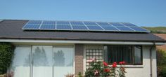 10 Interesting facts about solar energy!