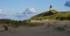 Zwiedzanie tematyczne: Szlak Latarń Morskich