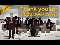 The Biggest Scam In The History Of Mankind (Documentary) - Hidden Secrets of Money 4 | Mike Maloney - YouTube
