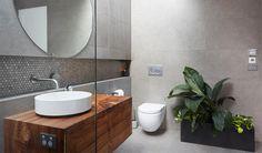 theblock joshandelyse mainbathroom bathroom gallery 1