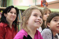 Autismo Diario -Noticias sobre Autismo, Asperger y diversidad funcional en general