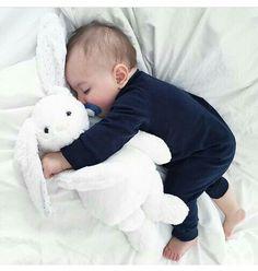 Vestir a mi bebe