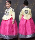Korean traditional clothes Girl HANBOK 1076 dress clothes Baby Toddler kid age1 - http://clothing.goshoppins.com/cultural-ethnic/korean-traditional-clothes-girl-hanbok-1076-dress-clothes-baby-toddler-kid-age1-2/