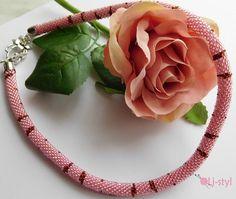 Terakota Bracelets, Jewelry, Jewlery, Bijoux, Schmuck, Jewerly, Bracelet, Jewels, Jewelery