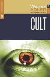"Cult is the suspenseful and gritty story of a man's increasingly desperate attempt to rescue his brainwashed wife from a religious death cult. In the light of the World Trade Center horror, ""Cult"" provides a timely insight into the dangers posed by these destructive and sinister organizations."