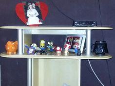 Crianças Flat Screen, My Life, Electronics, Tv, Blood Plasma, Television Set, Flatscreen, Dish Display, Consumer Electronics