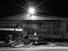 Adi Sason - Categoría: Noche