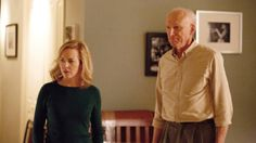 James Rebhorn died March 21, 2014 at the age of 65.  He is known for his acting role in many movies and TV series.  His most recent were in the movie; Meet the Parents, TV Series White Collar and Homeland.  He will surely be missed.  RIP.