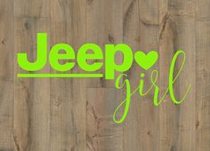 Pay a visit to our world-wide-web site for a little more with regard to this delightful photo Jeep Wrangler Stickers, Jeep Stickers, Jeep Decals, Jeep Quotes, Jeep Shirts, Jeep Wrangler Accessories, Custom Jeep, Jeep Renegade, Jeep Wrangler Unlimited