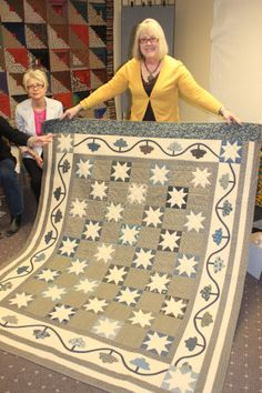 i love this quilt and can't wait to make it