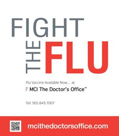 It's not too late to get the flu shot. Available at MCI. Doctor Office, Flu, Bar Chart, How To Get