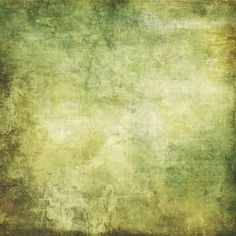 Plains Background, Paper Background, Textured Background, Lord Buddha Wallpapers, Illustration Techniques, Faux Painting, Antique Books, Green Backgrounds, Wall Design