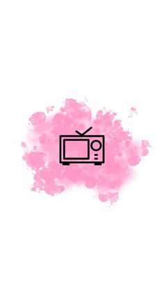 Destaque para Instagram  #like #love #instagram #inspiration  #capa #stores #girl #instagood #instagramstories