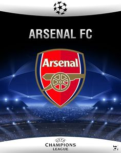 England Arsenal English Football Club Crest Sports Fan Soccer Poster Print 24 by 36 Arsenal Fc, Arsenal Football Club, Arsenal Official, Arsenal News, Manchester City, Manchester United, But Football, Football Comedy, Pes 2013
