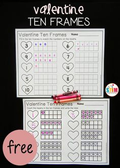 valentine-ten-frames-pin
