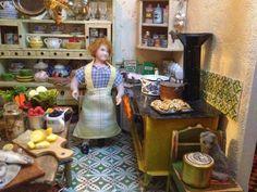 Beryl Patmore by Taru Astikainen Villa, Fork, Villas