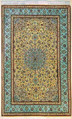 Wonderful Free Persian Carpet decoration Concepts Every city in Iran includes a unique handicraft helping to make for a wonderful souvenir, but scorin Dark Carpet, Modern Carpet, Textured Carpet, Patterned Carpet, Cost Of Carpet, Rugs On Carpet, Shaw Carpet, Hallway Carpet Runners, Berber