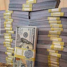 Cream Finance: $18 million stolen in hacker attack — Blockchair News