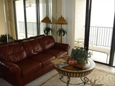 Condo vacation rental in Sea Winds from VRBO.com! #vacation #rental #travel #vrbo