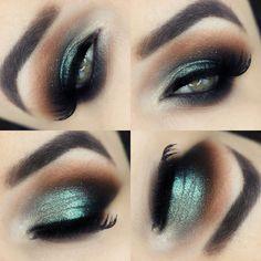 makeup-maquiagem-produtos-baratinhos