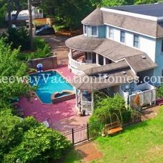 The Saltaire Estate In the Heart of Duck, Outer Banks - House / Villa Banks House, Vacation Rentals By Owner, All Inclusive Resorts, Bed And Breakfast, Beach House, Condo, Villa, Deck, Cottage