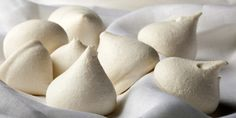 No Bake Cake, Garlic, Stuffed Mushrooms, Easy Meals, Vegetables, Simple, Food, Christmas, Cooking Recipes