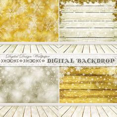 Digital Backdrop Digital Background by DigitalDesignPaper on Etsy