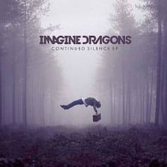"Zeplin Karnaval Player'da ""Imagine Dragons - Radioactive - "" dinliyorum. http://karnaval.com/"