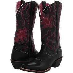 74a1308af915 ladies cowboy boot ariat - Google Search Cowboy Boots Women
