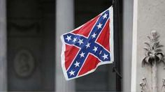 JUNE 24, 2015:  On the Confederate flag, the Civil War, and social media. - Fox Sports