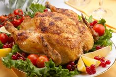 Gout Diet Recipes - Gout shouldn't keep you from enjoying food. Choose low purine foods, like in these two recipes, to have a tasty meal without causing flare ups or gout attacks.