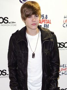 Black Soft Justin Bieber Leather Jacket Available in $187.99. check it out justine Fashion Wear in Cheap price .for more Details. Visit : http://www.arcfashions.com/products/Black-Soft-Justin-Bieber-Leather-Jacket-.html #JustinBieber #LeatherJacket #forsale #winterfashion #new #2013