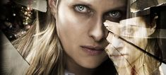 Clinical : an original movie for Netflix, starring Vinessa Shaw and William Atherton. Check out the official movie trailer and film synopsis Netflix Releases, Netflix Streaming, Streaming Vf, Netflix Horror, Netflix Movies To Watch, Horror Movies, Tv Reviews, Thriller Books, Wolves