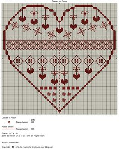 Hearts-and-grid-Fiori-n-84.jpg