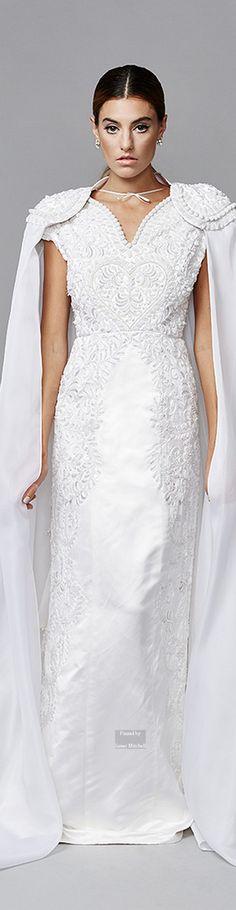 Jani Khosla - Bride-woman! Den nye superhelt det kommer bridezillas til undsætning...