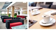 #Corporate & #Commercial #photography is an essential part of building a brand and conveying the quality of what you do - see some of the innovative ways we have helped companies achieve this...
