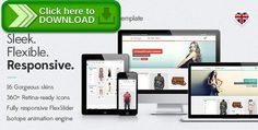 [ThemeForest]Free nulled download La Boutique • Responsive eCommerce Template from http://zippyfile.download/f.php?id=17981 Tags: bootstrap, boutique, cart, css3, ecommerce, fashion, flexslider, html5, icons, megamenu, mobile, responsive, retina, shopping, slider