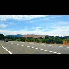 On instagram by lio.yanez #landscape #contratahotel (o) http://ift.tt/1WiFPJy los Conquistadores Maule Chile. #ruta #travel #sky #nubes #clouds #paisajes #shots #instashots #nature #naturaleza #urbano #carretera #highway #postal #relax #enjoy #instanature #instaclouds #instatravel #instachile #chilegram #instagram #maule #cauquenes #instacauquenes #motog