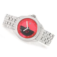 Android 49mm rotator automatic
