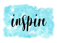 One Word Prints – inkhappi Blessed Wallpaper, Wallpaper Quotes, Brush Lettering Quotes, Hand Lettering, Peace Quotes, Words Quotes, Sayings, Single Word Quotes, One Word Quotes Simple