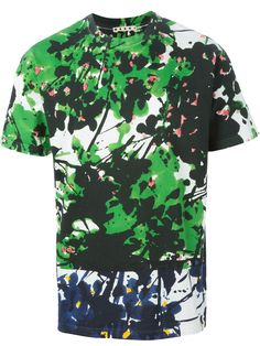 pineapple print tee 21 men 2000106650 thinking shawn