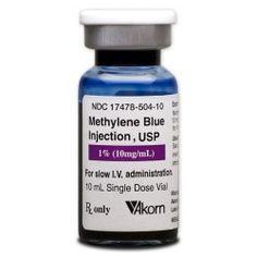 1000 ideas about methylene blue on pinterest vitamin k for Methylene blue fish