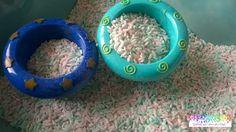 Blog sur les activités inspirées de la méthode Montessori, pour les mamans et leurs enfants.