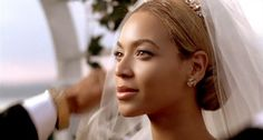 """""""Best thing I never had"""" by Beyonce: The best :in your face"""" song ever written! Jay Z, Almost Love, Natural Wedding Hairstyles, Braut Make-up, Wedding Music, Dream Wedding, Wedding Scene, Dark Skin Tone, Thing 1"""