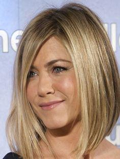 like this hair cut