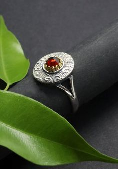 binary comment Class Ring, Rings, Jewelry, Dirndl, Rhinestones, Handmade, Love, Jewlery, Jewerly