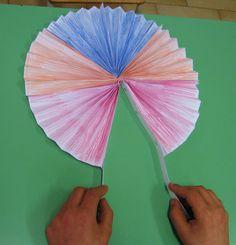 Maths Solutions, Teaching Aids, Math For Kids, Creative Teaching, Hand Fan, Blog, Shape, Fifth Grade, Tecnologia